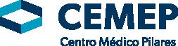 Logo Cemep